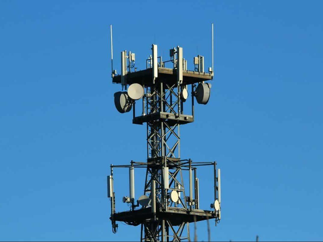 Den Mobilfunkbetreibern stehen bald noch mehr Frequenzbereiche zur Verfügung. Bild: Pixabay
