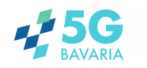 5G Bavaria