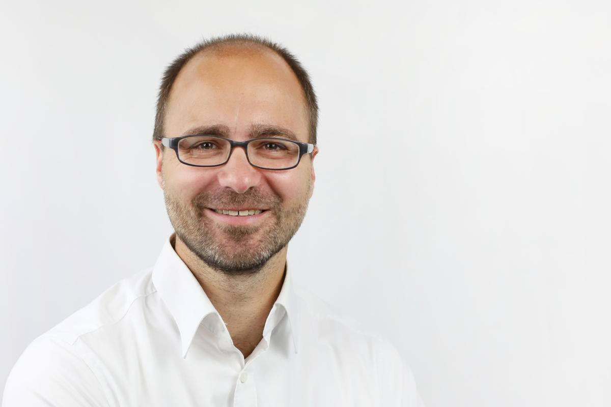 Julius Mennig (Bildquelle: umlaut AG)