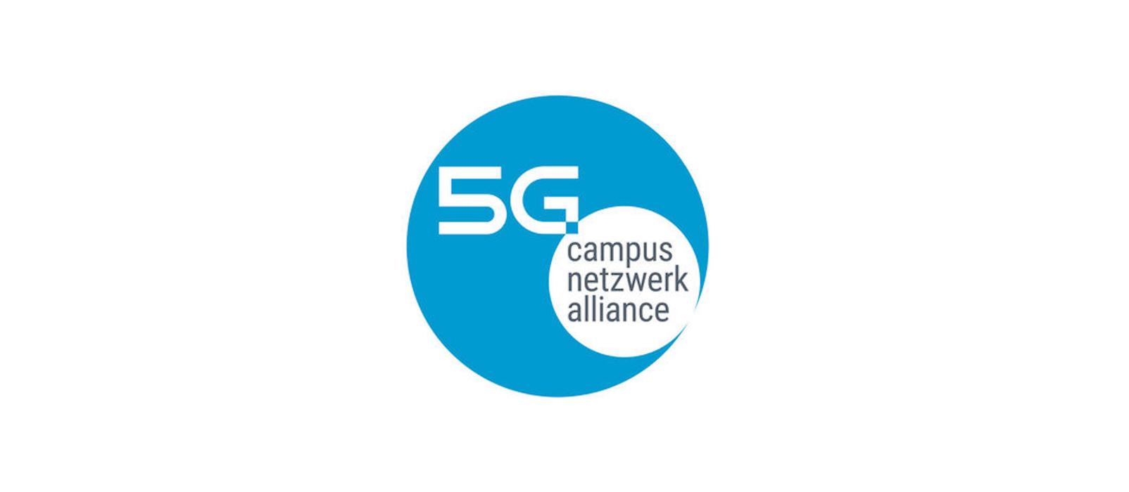 5G Campus Netzwerk Alliance