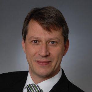 Martin Stümpert
